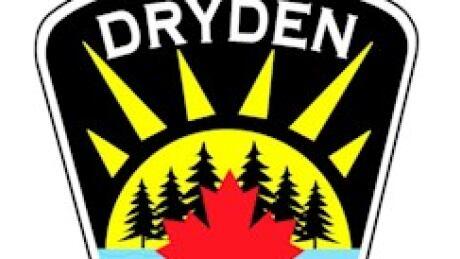 Dryden Police