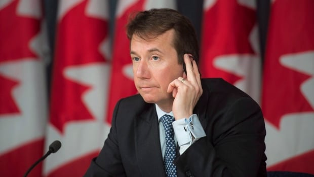 Treasury Board President Scott Brison has asked his officials to find out why a dozen federal departments do not pay their interns and whether they are violating government policy.