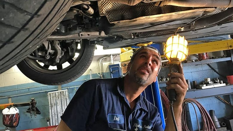 The price of safety: Expect more expensive vehicle inspections as