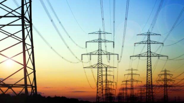 The global adjustment is designed to recoup the cost of refurbishing power plants and building new energy projects. It has ballooned since its introduction and now accounts for 85 per cent of the consumer cost of electricity.