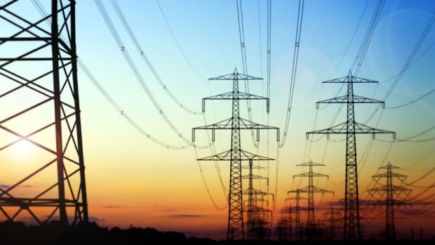 All consumers could face higher electricity costs in future