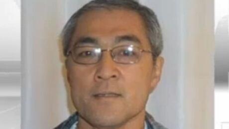 Larry Takahashi 2