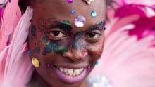 Toronto Caribbean Carnival 20150801