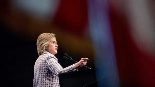Democratic presidential candidate Hillary Clinton needs all of her party to get behind her if she is to beat Donald Trump.