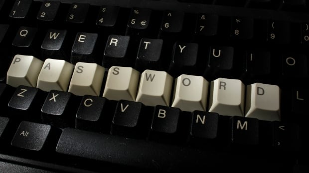 Researchers have developed a tool that can intercept and record keystrokes made by some wireless keyboards, allowing hackers to read everything an unsuspecting user types, from up to 75 metres away.