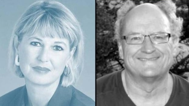 Justice Juliana Topolniski has overturned a ruling in a sexual-assault case made earlier this year by provincial court judge Michael Savaryn.