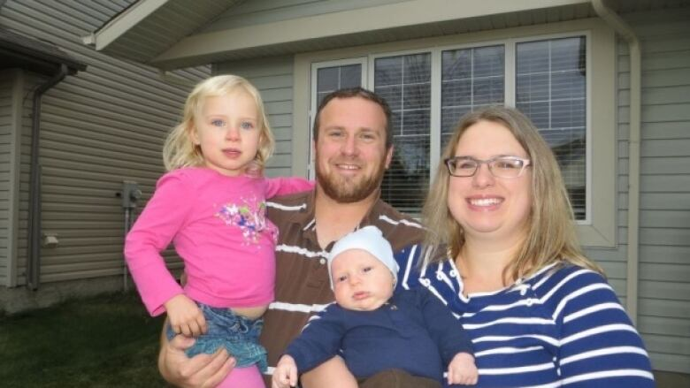 SGI suing bars that served impaired driver who killed Saskatoon family