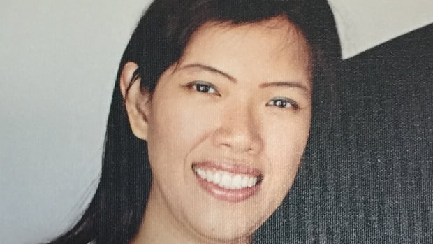 Victoria police say Magdalena Botea has been found after going missing on Saturday, July 30, 2016.