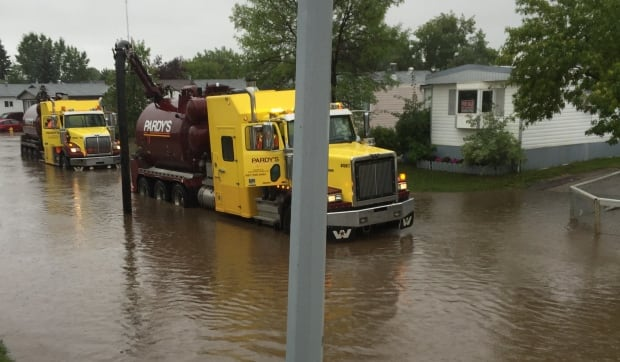 Fort Mac Flooding3