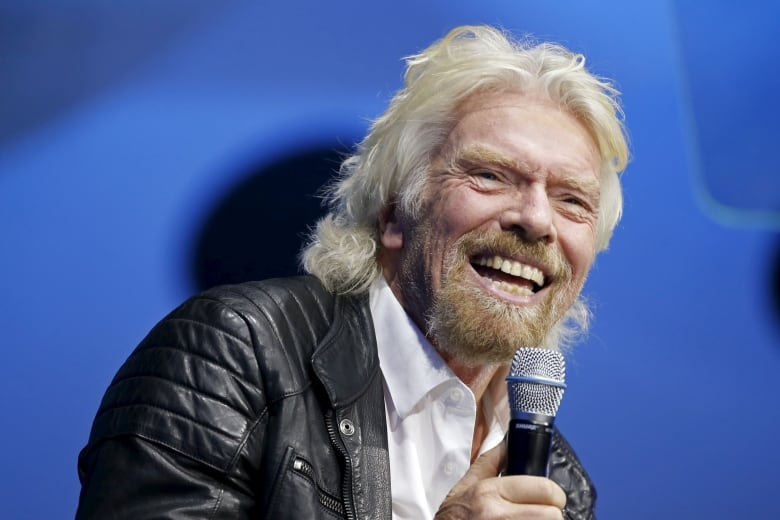 - virgingalactic rockets - Virgin Galactic gets OK for passenger flights to space — and Richard Branson will be on one