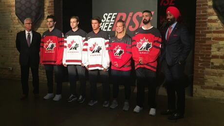 team-canada-hockey-jersey