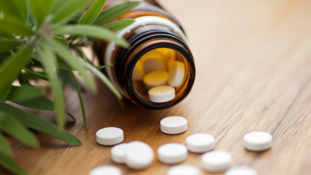 In Canada, homeopathic remedies can be sold right alongside scientifically tested medicine.
