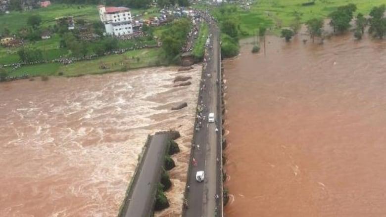 india-bridge