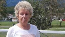 Bogna Betkowski