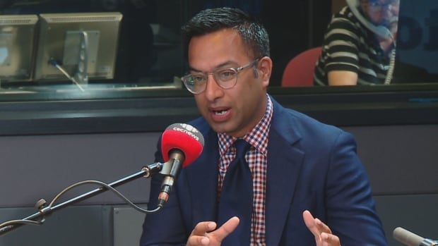 Ranjan Agarwal, president of the South Asian Bar Association of Toronto and partner at Bennett Jones LLP, says changes to the Supreme Court selection process will make the process more transparent but will not diversify the bench. Not yet, anyway. Diversity must start with the appointment of diverse judges at provincial trial courts, he said. Change the feeder system first, he urged.