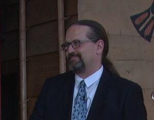 Brian Eyolfson