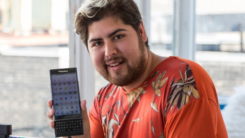He caught 'em all, now what? Toronto Pokemon master snags