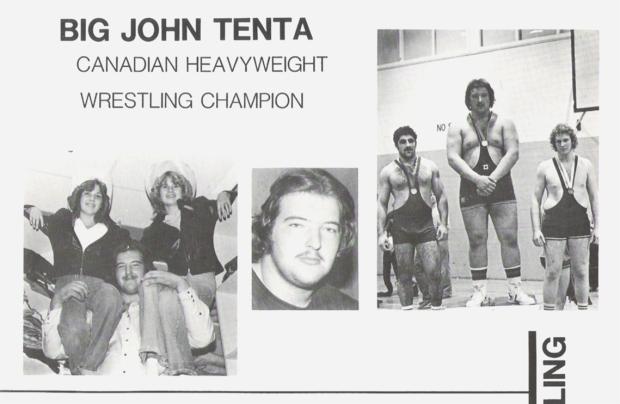 John-Tenta-Earthquake-Yearbook