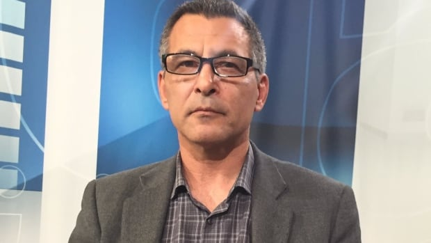 A secret cabinet document went missing in the department of Fisheries and Oceans during Hunter Tootoo's final days as minister. Tootoo resigned and sought treatment for addiction in late May, a move he later said was due to an 'inappropriate' relationship with a staff member.