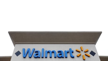 Walmart bringing online grocery delivery to Vancouver