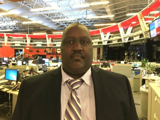 Dennis Nkojo