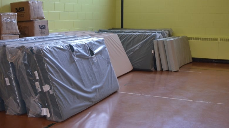 Significant' funding boost for emergency shelters in Kenora