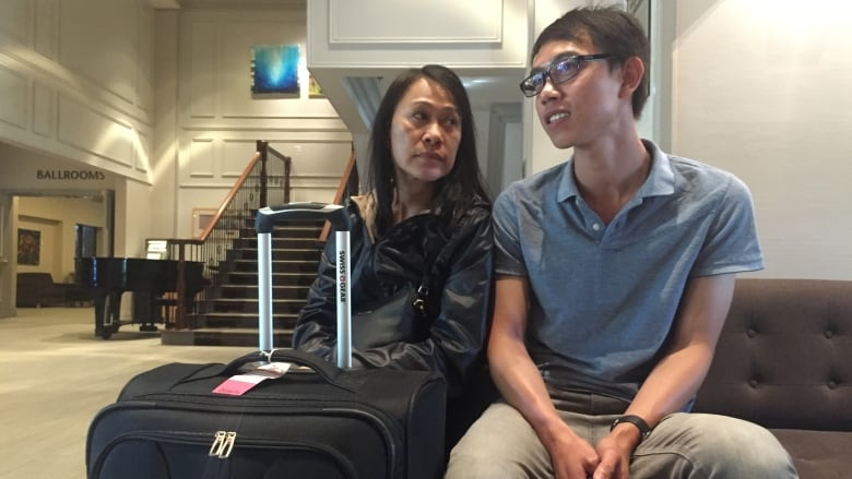 Asian Tour Operators