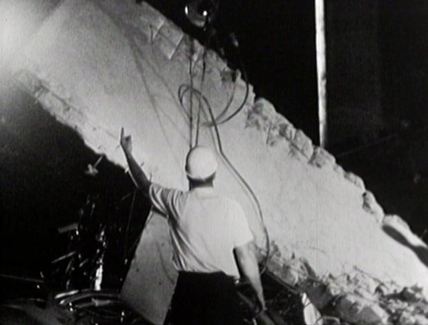 heron bridge collapse