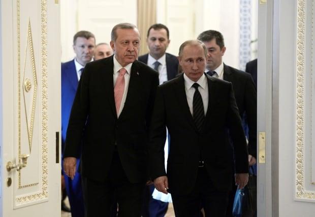 RUSSIA-TURKEY/