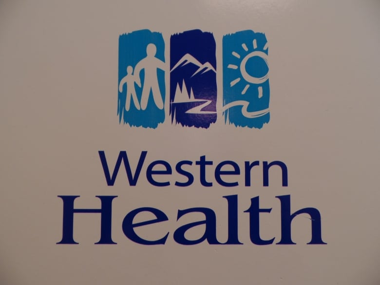 Western Health still in need of family doctors, says VP