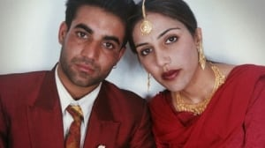 B.C. pair accused in honour killing have extradition stayed
