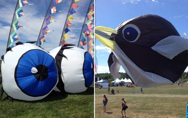 kite-penguin-eyeballs-dieppe