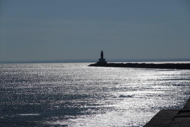 Lake Superior Marquette, MI