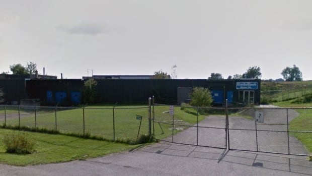 Nestlé announced it had purchased the Middlebrook Water Company property in Elora earlier in August. The company purchased the property, which has a well, after another party expressed interest in buying it. It's since been revealed the Township of Centre Wellington was that other party.