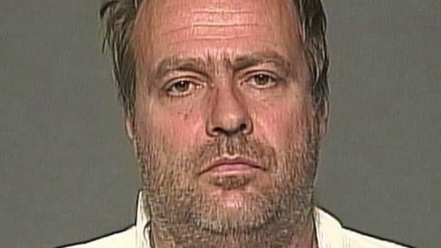 Testimony Wednesday in the trial of accused letter bomber Guido Amsel focused on the writing on the mail bomb packages he is accused of sending.