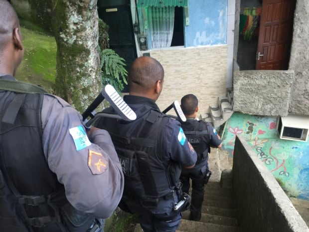 Crime Vigigal-10