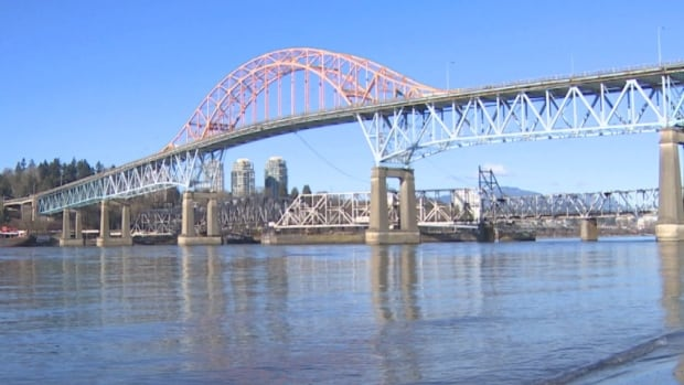 Metro Vancouver mayors are hoping a funding model for the Pattullo Bridge is finalized in the next month.