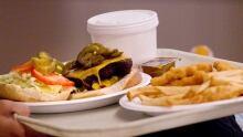 Health Obesity Report 20121023