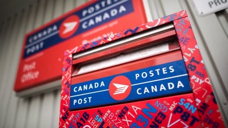 Cheques with your stamps? Unions call for postal banking in rural communities