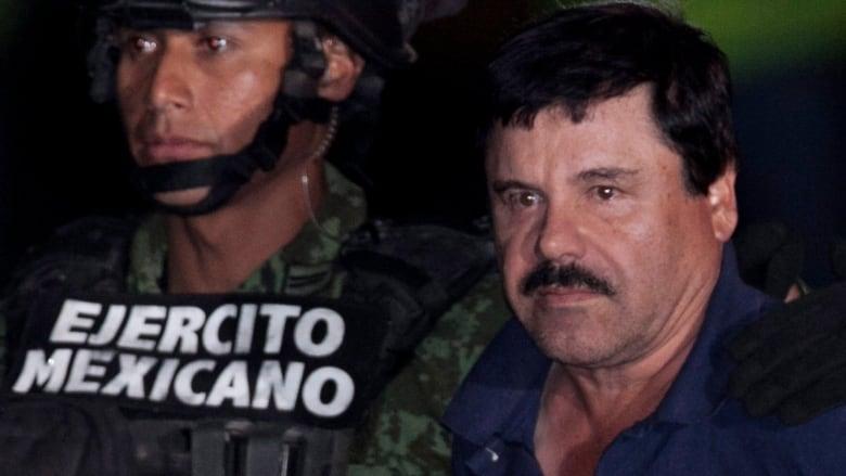 son of el chapo guzman confirmed abducted at puerto vallarta