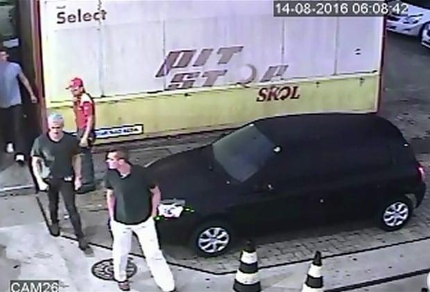 rio-surveillance-tape