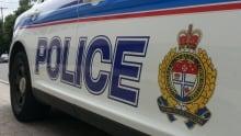ottawa police service new logo cruiser car