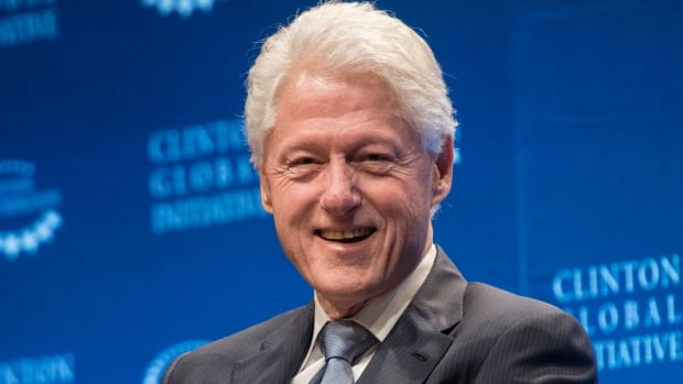 Former President Bill Clinton will resign from the Clinton Foundation board, and the annual  Clinton Global Initiative meeting will be discontinued regardless of the results of the November election, according to participants in a Thursday meeting regarding the organization's future.