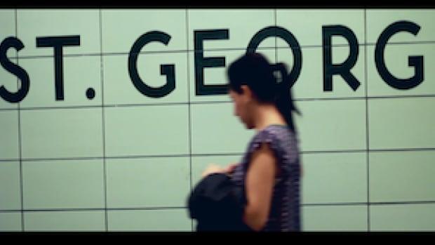 Millefiore Clarkes short film, September in Toronto will be shown at the Atlantic Film Festival's gala screening Sept. 18.