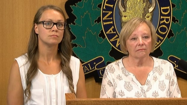 The Family Of Lindsey Nicholls Her Sister Kim And Her Mother Judy Peterson Say