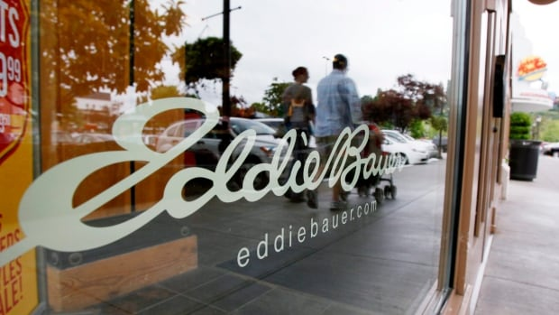 Eddie Bauer has announced that the point-of-sale system at its more than 360 retail stores in Canada and the United States had been infected with malware, potentially giving hackers the ability to access customers' payment card information.