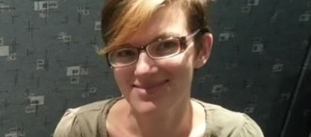 Laurel O'Gorman