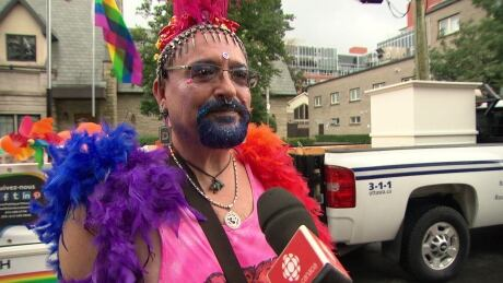 pride parade ottawa