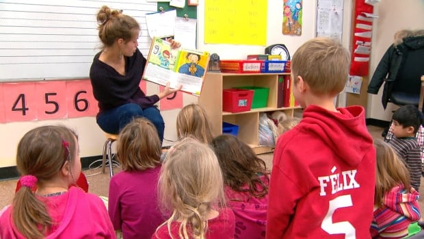 Wait lists continue to be thousands of names long and the cost of full-time child care has gone up from last year by two to four per cent depending on the age group.