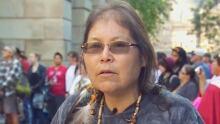 Marcia Brown Martel